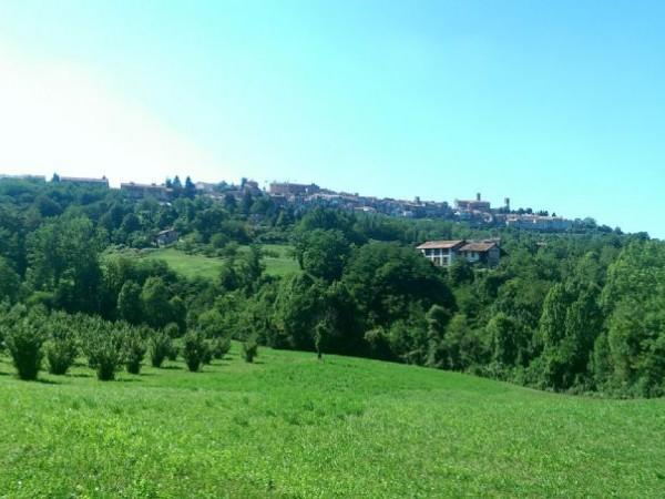 Casa indipendente in vendita a Mondovì, Piazza, Con giardino, 180 mq - Foto 16