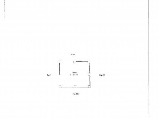 Casa indipendente in vendita a Mondovì, Piazza, Con giardino, 180 mq - Foto 2