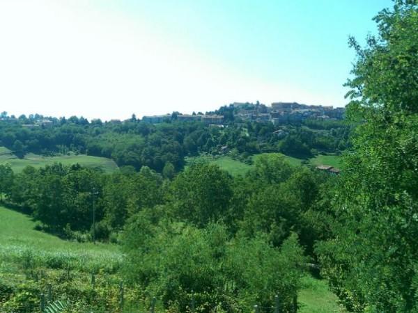 Casa indipendente in vendita a Mondovì, Piazza, Con giardino, 180 mq - Foto 6