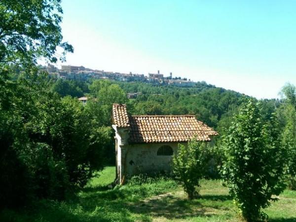 Casa indipendente in vendita a Mondovì, Piazza, Con giardino, 180 mq - Foto 13