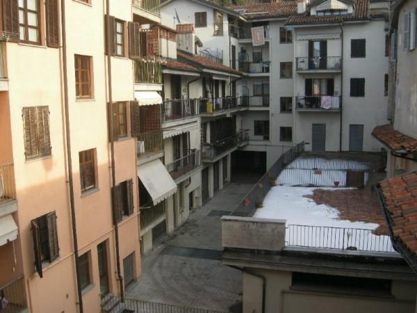 Appartamento in vendita a Mondovì, Breo, Arredato, 100 mq - Foto 8