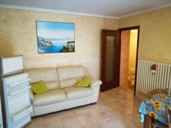 Appartamento in vendita a Mondovì, Breo, Arredato, 100 mq - Foto 2
