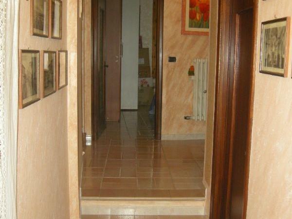 Appartamento in vendita a Mondovì, Breo, Arredato, 100 mq - Foto 9