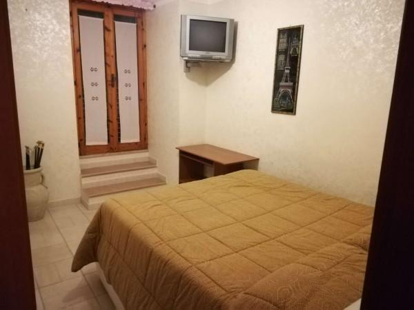 Appartamento in vendita a Mondovì, Breo, Arredato, 100 mq - Foto 4