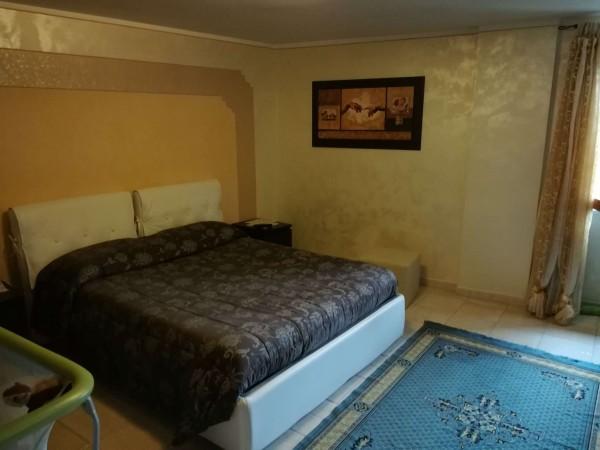 Appartamento in vendita a Mondovì, Breo, Arredato, 100 mq - Foto 3