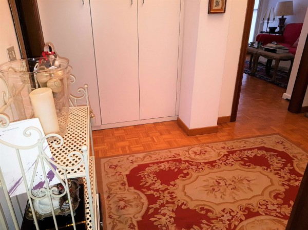 Appartamento in affitto a Milano, Monte Nero / Rotonda Besana, 62 mq - Foto 4
