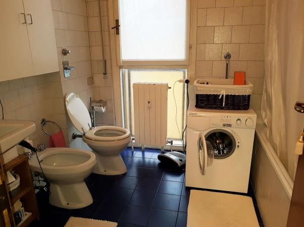 Appartamento in affitto a Milano, Monte Nero / Rotonda Besana, 62 mq - Foto 6