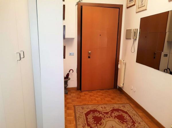 Appartamento in affitto a Milano, Monte Nero / Rotonda Besana, 62 mq - Foto 2