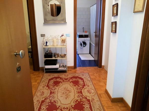 Appartamento in affitto a Milano, Monte Nero / Rotonda Besana, 62 mq - Foto 3