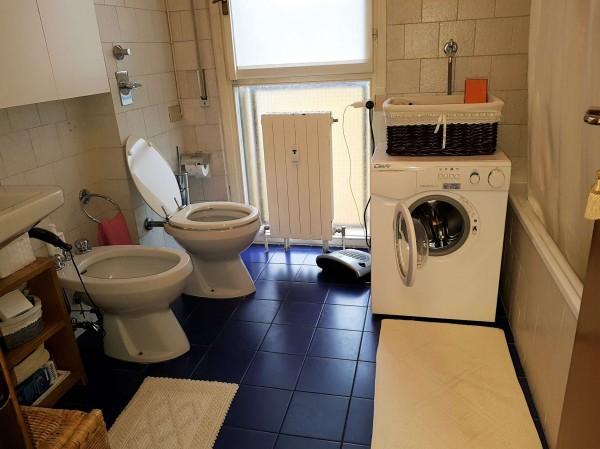 Appartamento in affitto a Milano, Monte Nero / Rotonda Besana, 62 mq - Foto 5