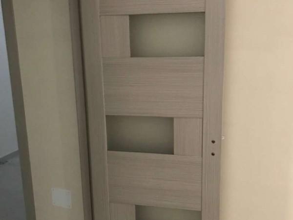 Appartamento in vendita a Caserta, 90 mq - Foto 10