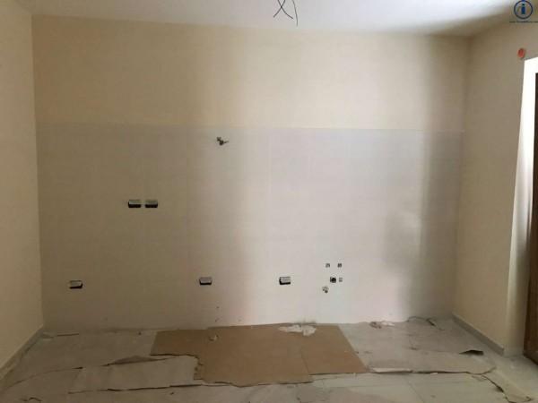 Appartamento in vendita a Caserta, 90 mq - Foto 11