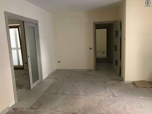 Appartamento in vendita a Caserta, 90 mq - Foto 13