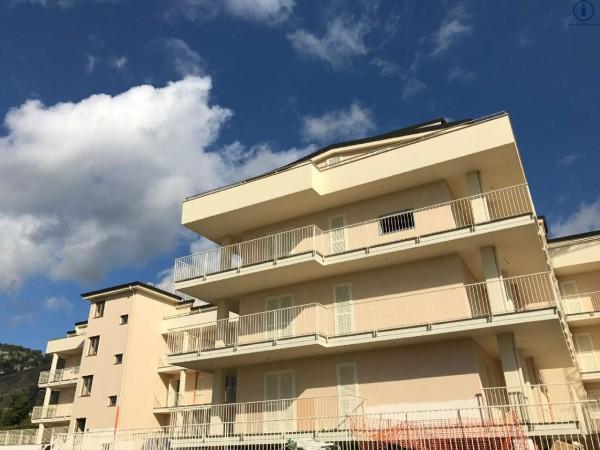 Appartamento in vendita a Caserta, 90 mq - Foto 5