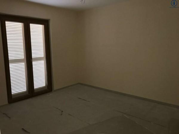 Appartamento in vendita a Caserta, 90 mq - Foto 9
