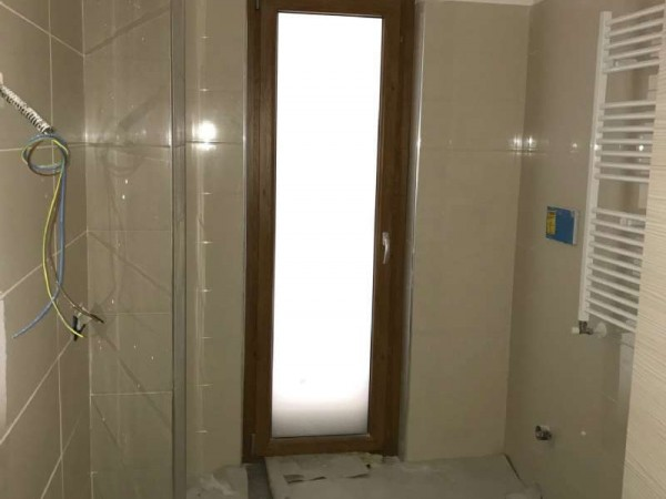 Appartamento in vendita a Caserta, 90 mq - Foto 7