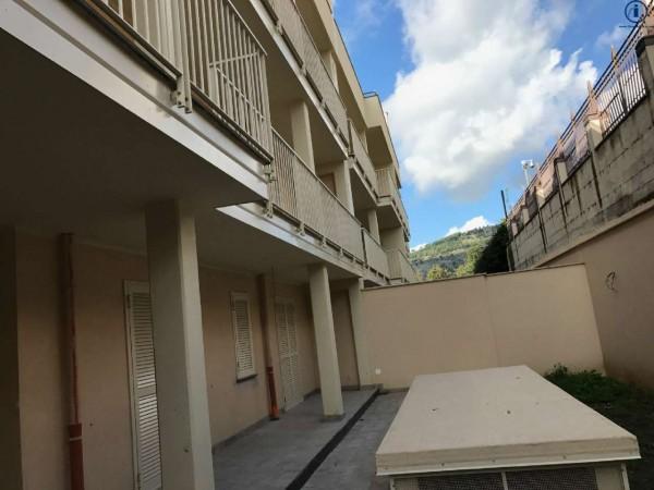 Appartamento in vendita a Caserta, 90 mq - Foto 12