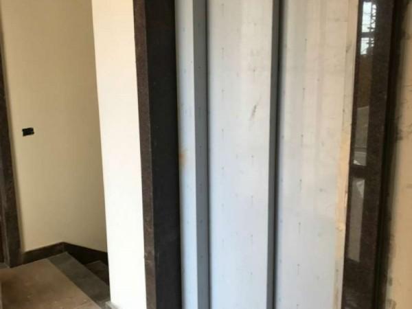 Appartamento in vendita a Caserta, 90 mq - Foto 6