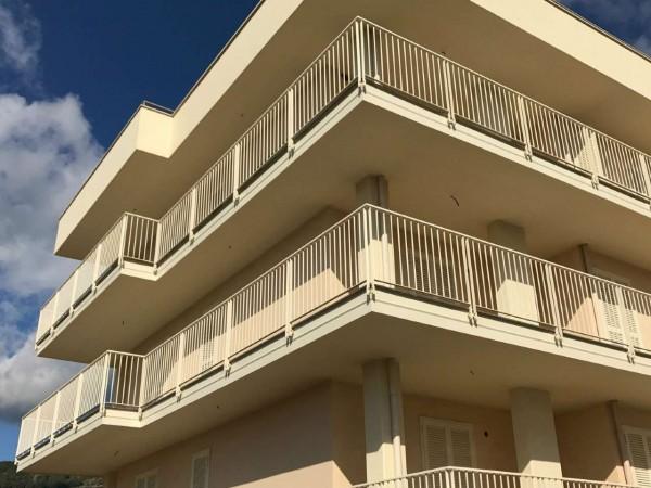 Appartamento in vendita a Caserta, 90 mq - Foto 16