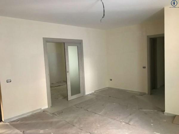 Appartamento in vendita a Caserta, 90 mq - Foto 14