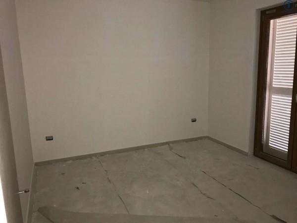 Appartamento in vendita a Caserta, 90 mq - Foto 8
