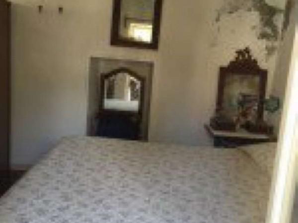 Casa indipendente in vendita a Uscio, 60 mq - Foto 6