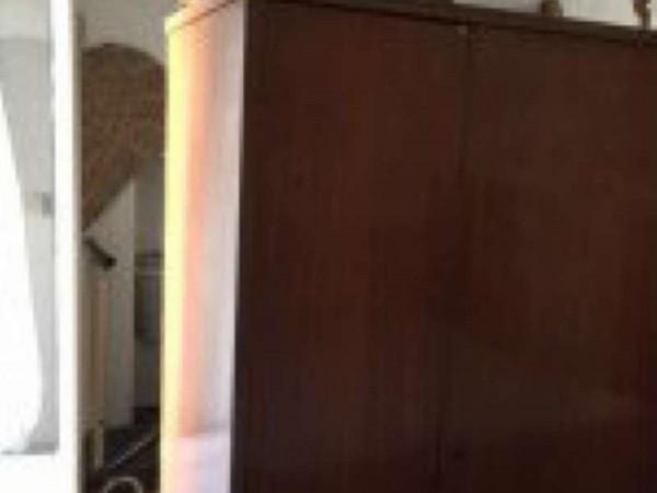Casa indipendente in vendita a Uscio, 60 mq - Foto 5