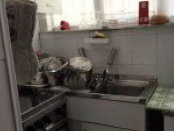 Casa indipendente in vendita a Uscio, 60 mq - Foto 8