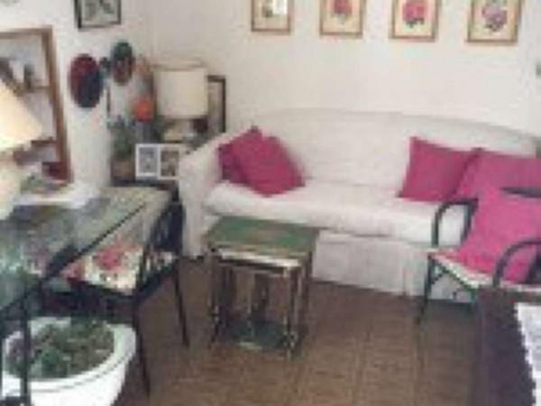 Casa indipendente in vendita a Uscio, 60 mq - Foto 4