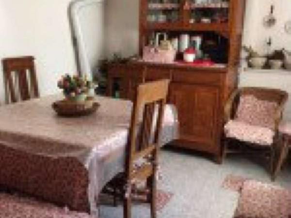 Casa indipendente in vendita a Uscio, 60 mq - Foto 3