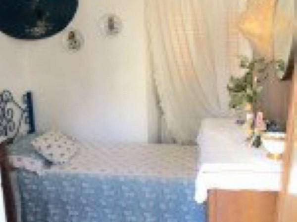 Casa indipendente in vendita a Uscio, 60 mq - Foto 7