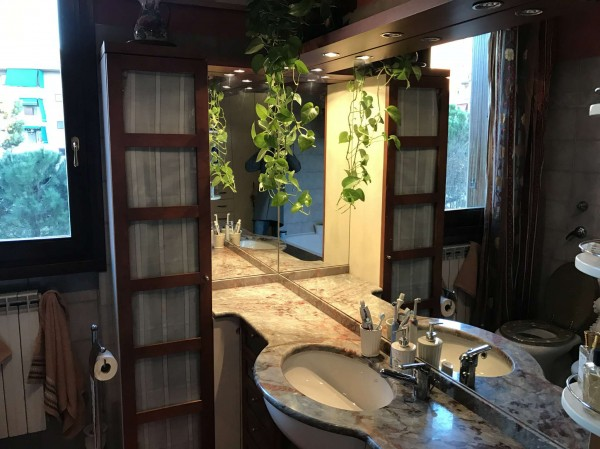 Appartamento in vendita a Brugherio, 105 mq - Foto 9