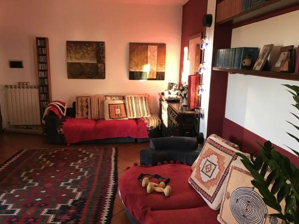 Appartamento in vendita a Brugherio, 105 mq - Foto 18