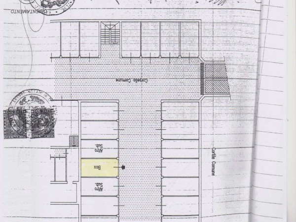 Appartamento in vendita a Brugherio, 105 mq - Foto 2