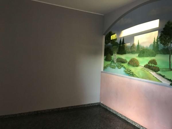 Appartamento in vendita a Brugherio, 105 mq - Foto 20