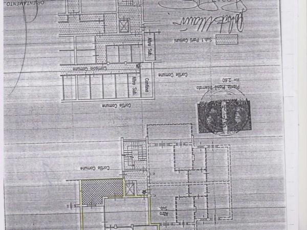 Appartamento in vendita a Brugherio, 105 mq - Foto 4