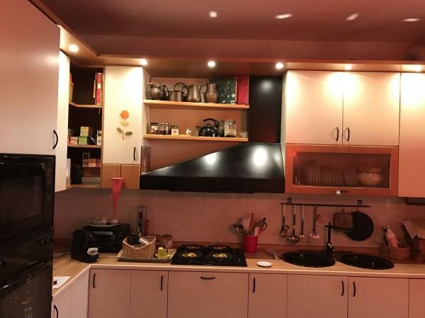 Appartamento in vendita a Brugherio, 105 mq - Foto 13