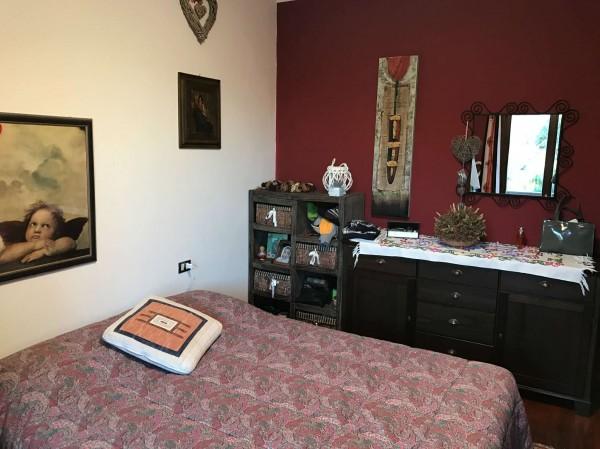 Appartamento in vendita a Brugherio, 105 mq - Foto 10