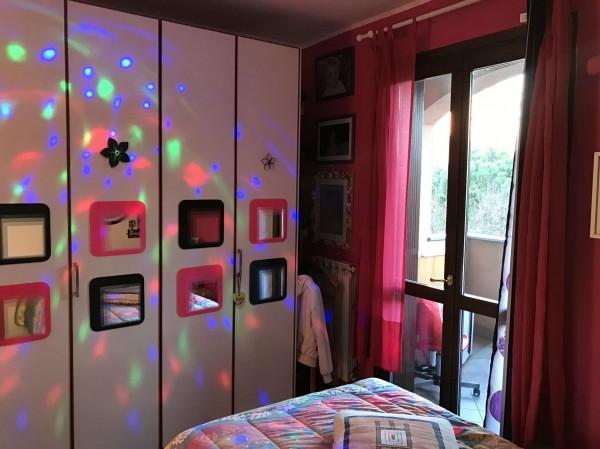 Appartamento in vendita a Brugherio, 105 mq - Foto 7