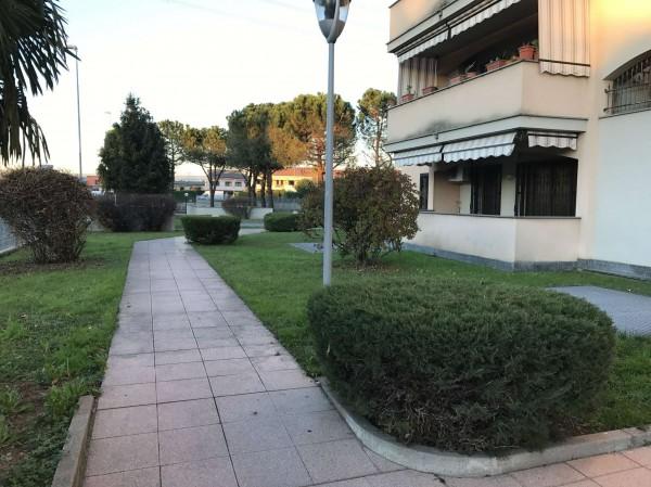 Appartamento in vendita a Brugherio, 105 mq - Foto 5