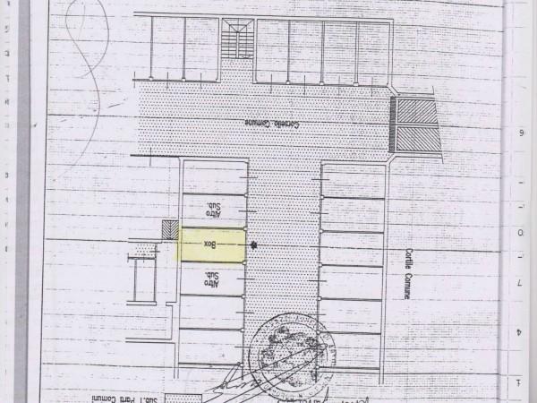 Appartamento in vendita a Brugherio, 105 mq - Foto 3