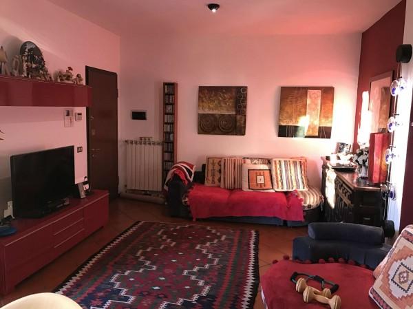 Appartamento in vendita a Brugherio, 105 mq - Foto 16