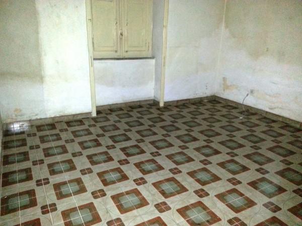 Appartamento in vendita a Siracusa, Grottasanta, 57 mq