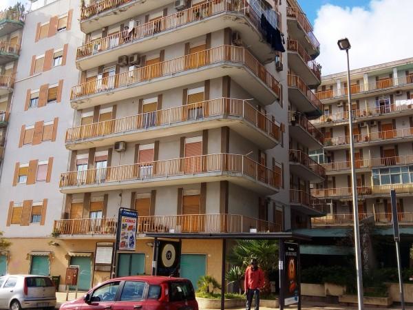 Appartamento in vendita a Siracusa, Tica, 130 mq