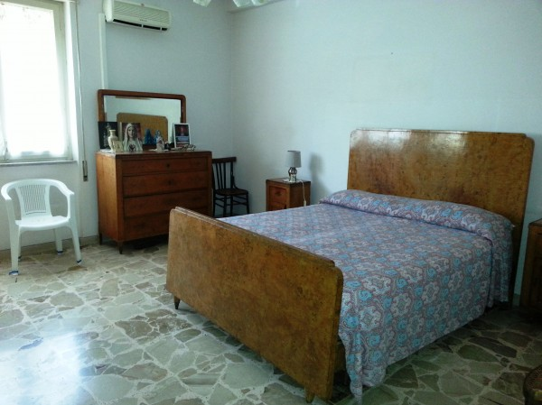 Appartamento in vendita a Siracusa, Santa Panagia, 140 mq