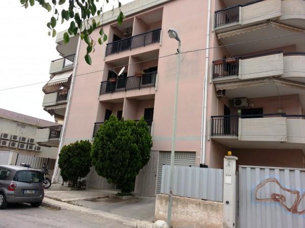 Appartamento in vendita a Siracusa, Scala Greca, 260 mq