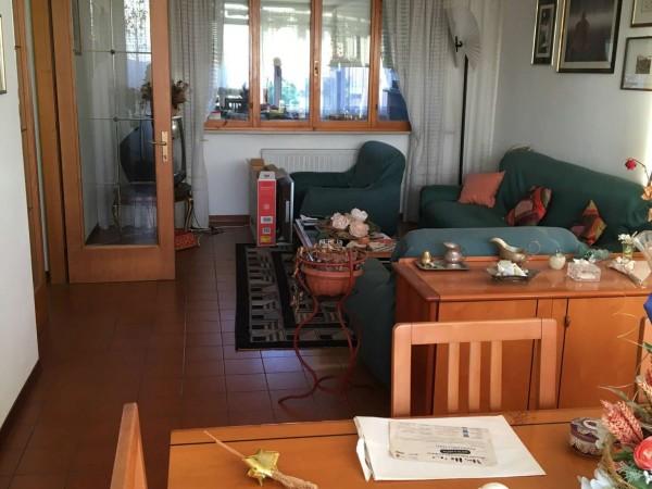 Appartamento in vendita a Perugia, Monte Grillo, 150 mq - Foto 1