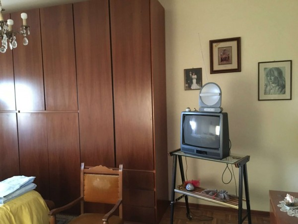 Appartamento in vendita a Perugia, Monte Grillo, 150 mq - Foto 13