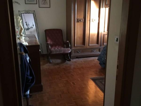 Appartamento in vendita a Perugia, Monte Grillo, 150 mq - Foto 8