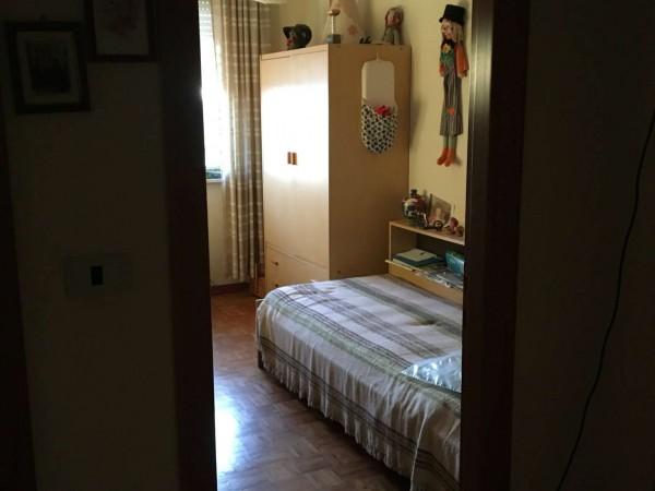 Appartamento in vendita a Perugia, Monte Grillo, 150 mq - Foto 7